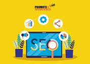 Seo services india, best seo services in delhi - a