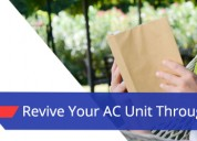 Make ac a best unit from ac repair miami gardens