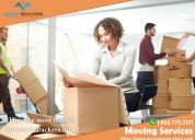 Moving companies maryland