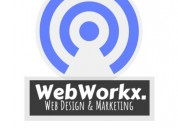 New responsive website+logo for $399 down pay $59