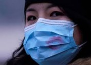 Corona virus face masks, soft and reliable face ma
