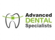Periodontist gum treatment berkeley heights nj