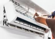Repair ac at affordable cost with ac repair