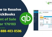 Quickbooks || support || number || +1-888-403-0506