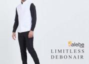 Buy men's blazers online