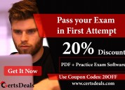 Cisco 200-901 exam free online practice test, exam