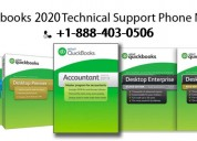 Quickbooks support number +1-888-4o3-o5o6