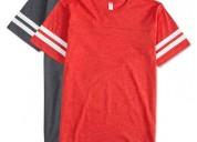 Wholetex garments,  t-shirt manufacturer company