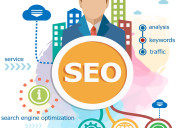 Seo services delhi agency for all kind of business
