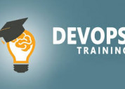 Devops training in dallas | online course