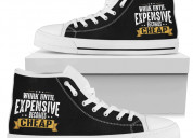 Nagast footwear, branded shoes by www.sneakerscust