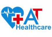 medical billing services in usa