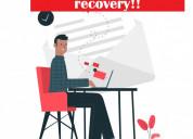 Roadrunner password recovery? dial +1-855-954-3877