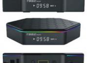 Vontar t95z plus smart andorid tv box