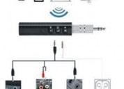 Mini bluetooth audioreceiver bluetooth transmitter