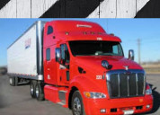 Vehicle and delivery administrations car shipping