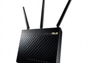 How do i install asus router app?