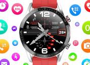 Gx best smart watch