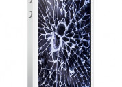 Iphone screen repair service | mobilerepairservice