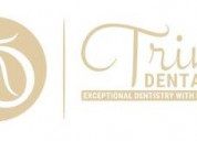 Trinity dental arts fl