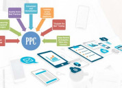 Do you need best adwords ppc services