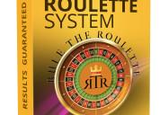 Krasmar roulette system