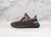 Adidas yeezy yecheil for wholesales adidas hypebea