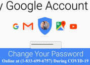 How to reset gmail forgot password  online?covid19