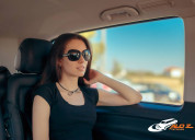 Explore new jersey with affordable limousine