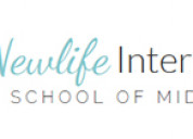 Newlife midwife school