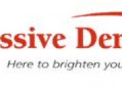 Progressive dental  il