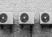 Rudd air conditioning repair scottsdale az