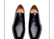 Rawls-luxure official site dress shoes for men