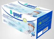 Buy 3m n95 coronavirus face mask - 3 ply mask more