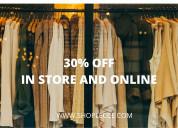 Shoplecce - women clothing boutique