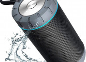 The best bluetooth speakers - reviews | techreview