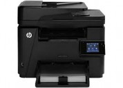 Hp officejet pro 9025 first time printer setup