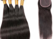 Buy hair lace closures extensions houston