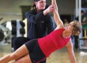 Cheap personal trainer | milehighfitness.com
