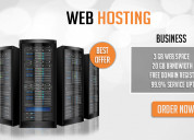 ❗ web hosting in pakistan - betec host ❗