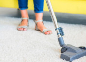 Get the best carpet cleaning service in sarasota?