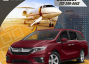 Hire taxi and limo somerset, new jersey