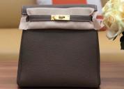 The best replica hermes kelly bags