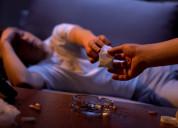 Heroin addiction rehab centers