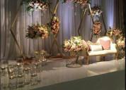 Best wedding planner in miami florida