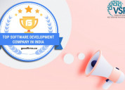 Top rated voip software development company in new
