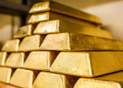 Own gold at best price offers.call/whatsapp+256782