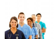 Online cna training and class in louisville