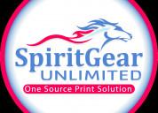 Online shopping websites atspiritgearunlimited