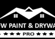 Stucco repair in mckinney - dfwpaintanddrywallpro